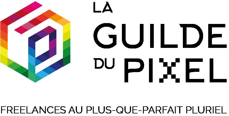 La Guilde du Pixel